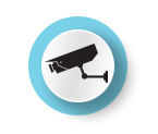 IT Support - CCTV services link