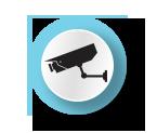 OA-WebButtons-CCTV