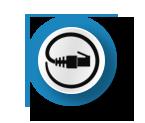 OA-WebButtons-Cabling
