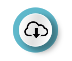 IT Support - Cloud services link