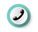 IT Support - Telephone systems services link