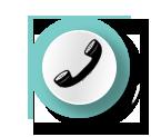OA-WebButtons-IPPhones
