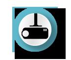OA-WebButtons-Installations