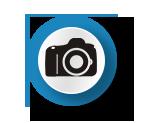 OA-WebButtons-Photography
