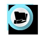 OA-WebButtons-SoftwareSupport