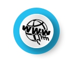 IT Support - Website design services link