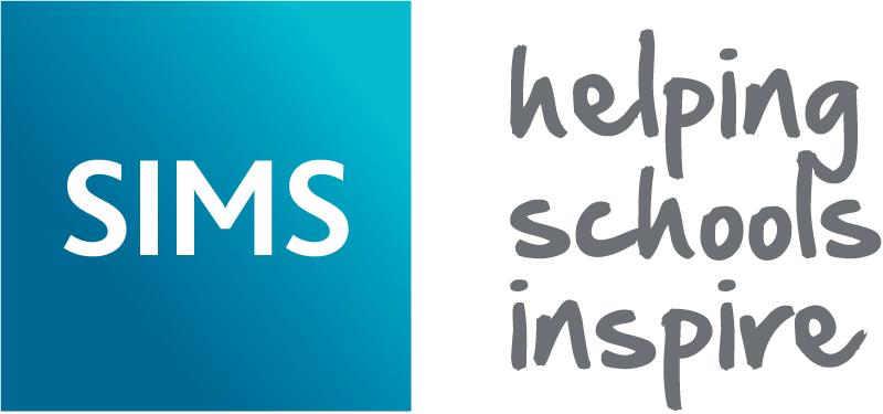 Link to Capita SIMS.net website
