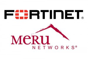 Fortinet logo linking to Fortinet