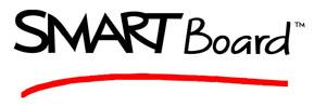 smartboard_4f14f42a435ad5b6ec9f1e4a91d5a4f1