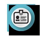 OA-WebButtons-IDcards